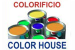 Partner - Colorificio Athena - www.colorificioathena.com