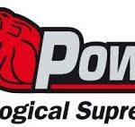 logo-upower