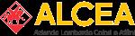 logo-alcea