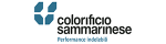 logo-colorificio-sammarinese